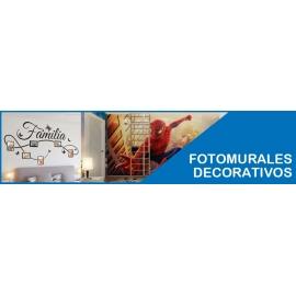 DECORACIÓN DE HOGAR Y OFICINAS
