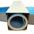 PEGASUS FLEX PVC EXTERIOR 5MM Y 10 MM CON IMPRESIÓN EN ALTA CALIDAD