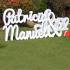 CONFIGURA TUS LETRAS CORPOREAS 3D EN 100mm POLIESTIRENO