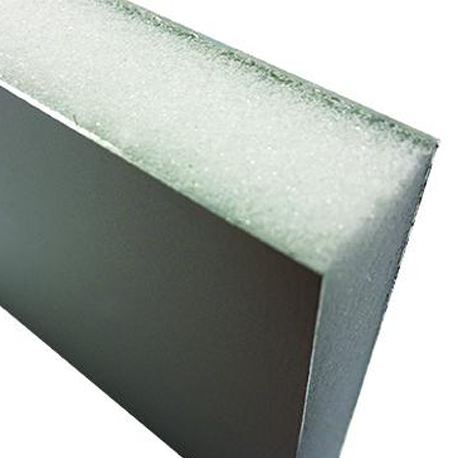 PEGASUS PVC EXTERIOR 10MM Y 19 MM