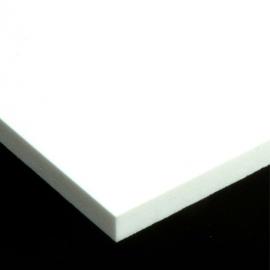FOREX PVC GROSOR 3mm y 5mm